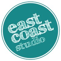 east coast Tanz-Studio Herrsching